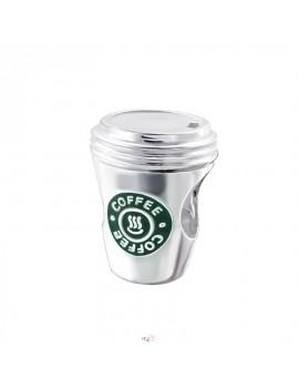 Cana de Cafea - Talisman...